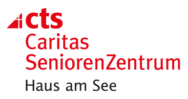 Caritas SeniorenZentrum Haus am See